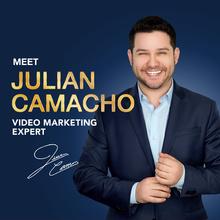 Julian Camacho